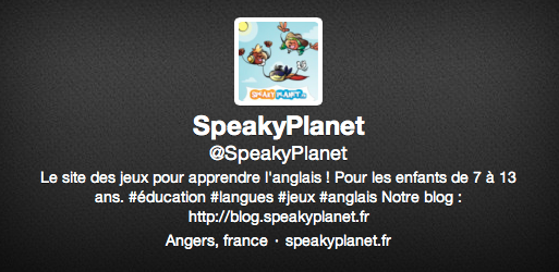 compte_twitter_speakyplanet
