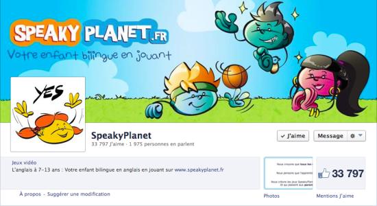 page_facebook_speakyplanet