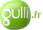 Logo Gulli.fr